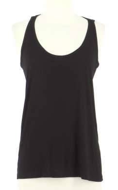 Top GIVENCHY Femme XS