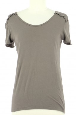 Tee-Shirt THE KOOPLES Femme S