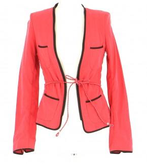 Veste / Blazer MAISON SCOTCH Femme XS