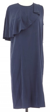 Robe SONIA RYKIEL Femme FR 36