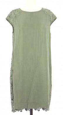 Robe HUGO BOSS Femme FR 38