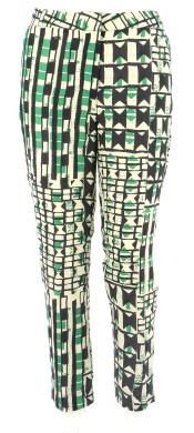 Pantalon STELLA FOREST Femme FR 38