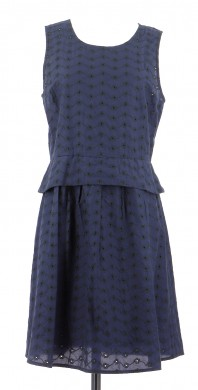 Robe MARC BY MARC JACOBS Femme FR 40