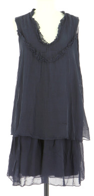 Robe LAUREN VIDAL Femme XL
