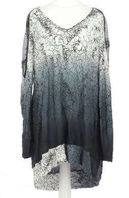Tee-Shirt LAUREN VIDAL Femme S