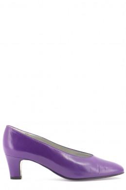Escarpins CAREL PARIS Chaussures 38