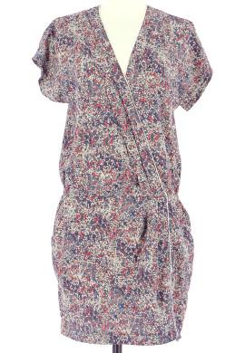 Robe LA PETITE FRANCAISE Femme FR 36