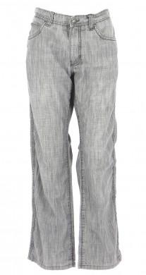 Pantalon MEXX Femme L