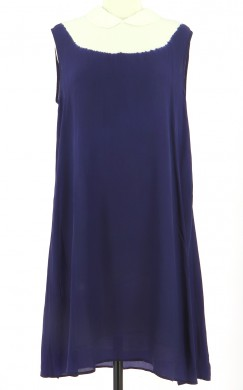 Robe CLAUDIE PIERLOT Femme FR 40
