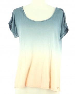 Tee-Shirt HARRIS WILSON Femme T1