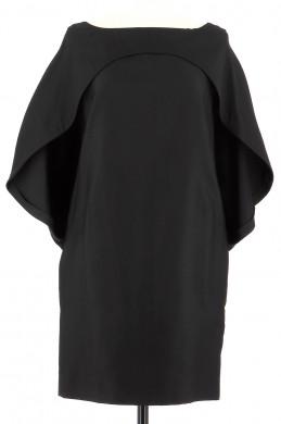 Robe CHLOE Femme FR 34