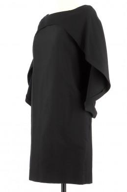 Vetements Robe CHLOE NOIR
