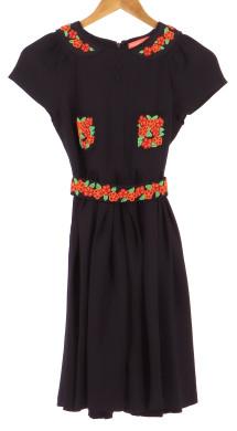 Robe MANOUSH Femme XS