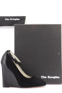 Escarpins THE KOOPLES Chaussures 37