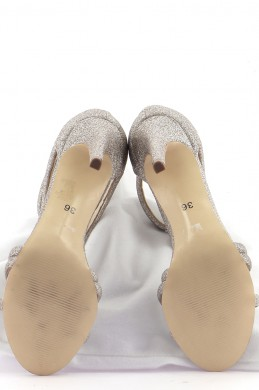 Chaussures Sandales BOCAGE OR