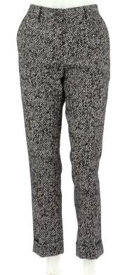 Pantalon MAX-MOI Femme FR 38