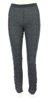 Pantalon LAUREN VIDAL Femme XL