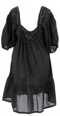 Robe ANTIK BATIK Femme L