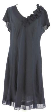 Robe LA FEE MARABOUTEE Femme FR 44