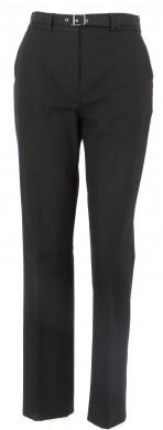 Pantalon ANGE Femme FR 38