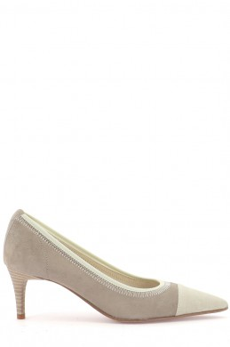 Escarpins ELIZABETH STUART Chaussures 36