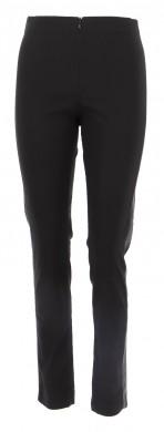 Pantalon LAUREN VIDAL Femme T2