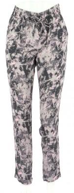 Pantalon KARL MARC JOHN Femme XS