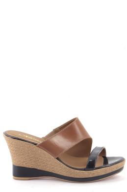 Mules TAMARIS Chaussures 37