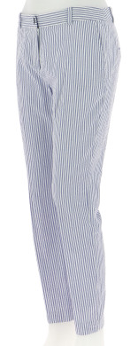 Vetements Pantalon CLAUDIE PIERLOT MULTICOLORE