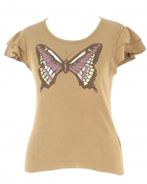 Tee-Shirt GERARD DAREL Femme FR 36