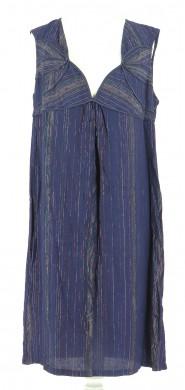 Robe IRO Femme FR 42