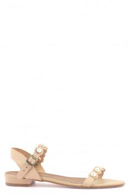 Sandales JONAK Chaussures 40