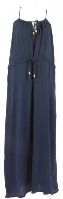 Robe SOEUR Femme S