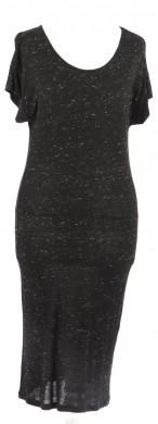 Robe DES PETITS HAUTS Femme T0