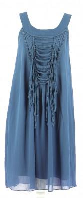 Robe ICODE Femme FR 36