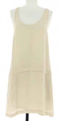 Robe CLAUDIE PIERLOT Femme T2