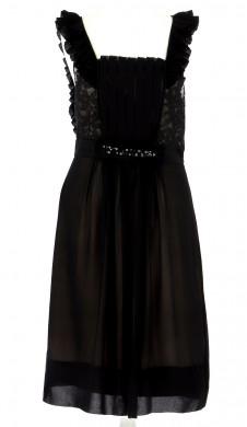Robe BCBG MAX AZRIA Femme FR 38