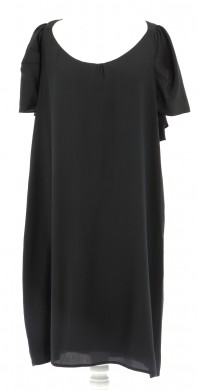 Robe LES PETITES ... Femme T3