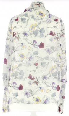 Vetements Chemise CHLOE MULTICOLORE