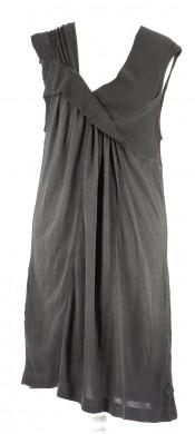 Robe DIESEL Femme S