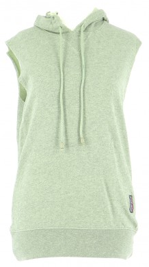 Sweat SEE BY CHLOÉ Femme FR 36