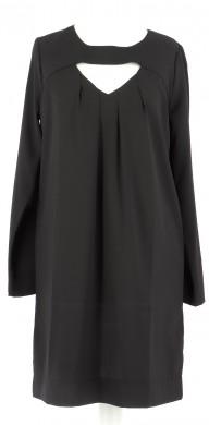 Robe ANGE Femme T1