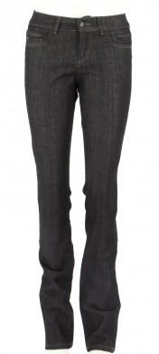 Jeans COMPTOIR DES COTONNIERS Femme FR 38