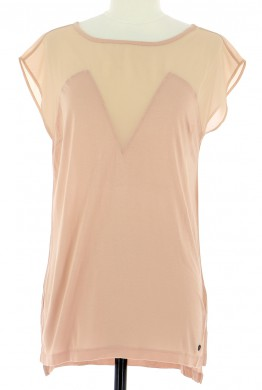 Top REPLAY Femme XS