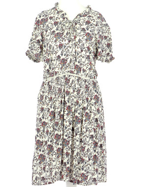 Robe COMPTOIR DES COTONNIERS Femme FR 44