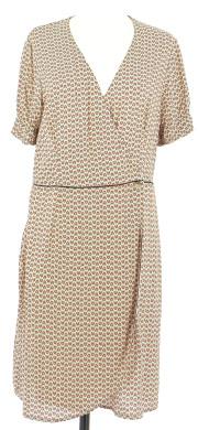 Robe ACOTE Femme T2