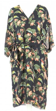 Robe PEPE JEANS Femme S
