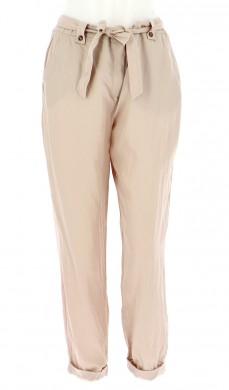 Pantalon ANTONELLE Femme FR 40