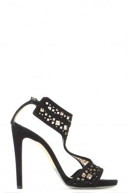 Sandales ARMANI Chaussures 38