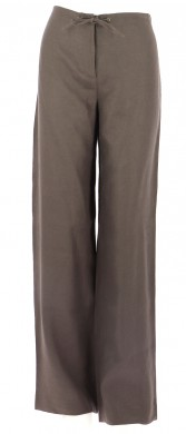 Pantalon GERARD DAREL Femme FR 44